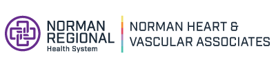 Norman Heart and Vascular Associates (Norman)